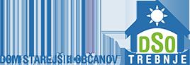 logo_3kvadrate_barvno1